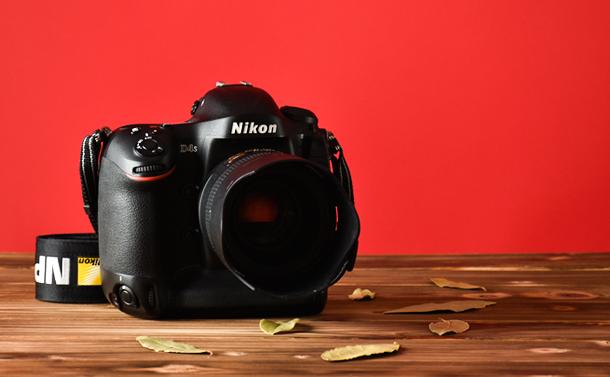 Nikon D4s/AF-S NIKKOR 24mm f/1.8G ED